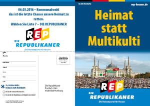 160122_rep_flyer_hochtaunus_aussen
